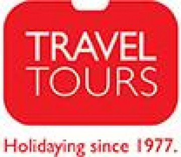 TRAVEL TOURS GROUP LAUNCHES PORT-O-CALL
