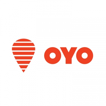 Idea Money partners with OYO
