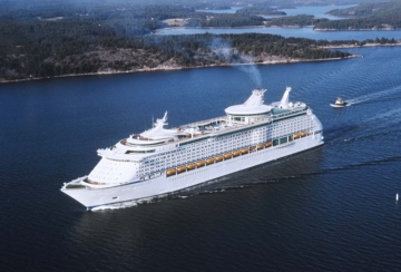 TIRUN enhances cruise offerings targeted at Indian travellers