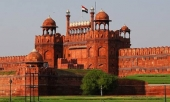 MakeMyTrip partners with ASI to boost bookings for Heritage Monuments