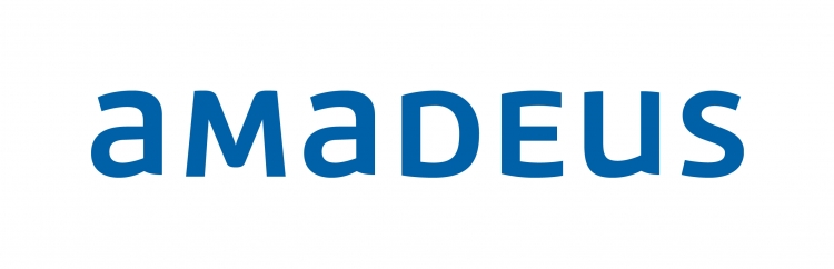 Amadeus to acquire TravelClick