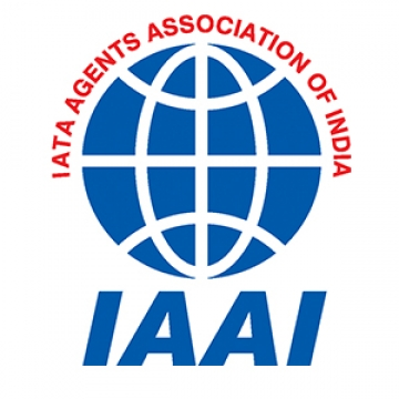 IATA offers free online training courses
