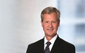 Travelport appoints ex-Sabre Executive Greg Webb as CEO