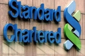 Standard Chartered Private Equity to acquire stake in TBO Group