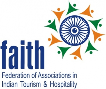 No relief announced for Indian Tourism industry