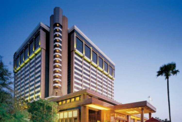 IHCL leads with maximum number of Platinum certified hotels