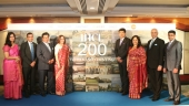 IHCL Signed 50 New Hotels in the last 2 years; reaches a milestone of 200 hotels