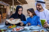 Dubai Food Festival to kickstart on March 25