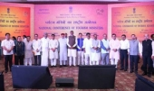National Conference of Tourism Ministers concludes successfully