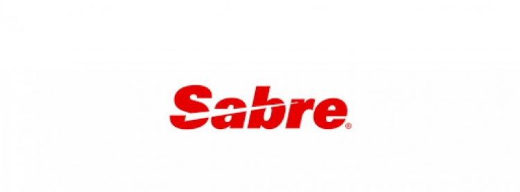 Akbar Travels and Sabre signs new strategic partnership agreement