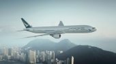 Cathay Pacific Makes NDC Content Available to Amadeus-Connected Agent