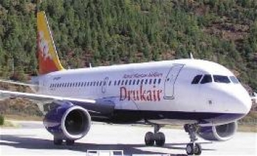 DRUK AIR TO COMMENCE MUMBAI OPERATIONS