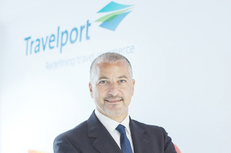 Travelport puts India top of digital traveler rankings