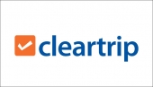 Cleartrip introduces new feature