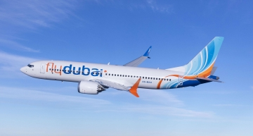 flydubai launches flights to Kozhikode