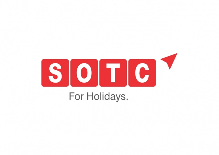 SOTC partners with Oyo to launch Homestays