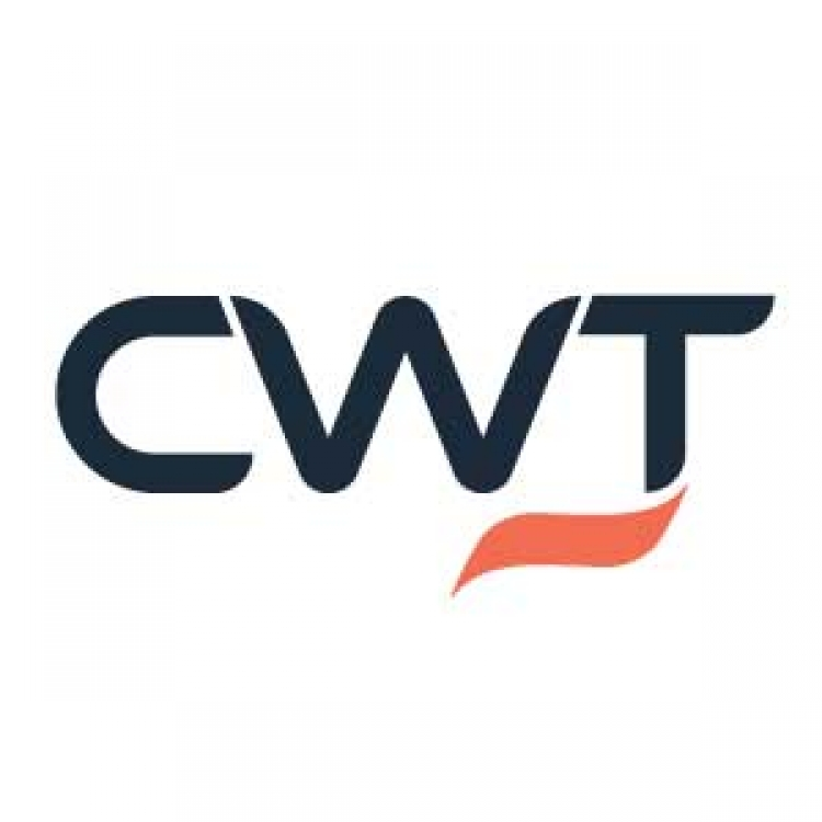 CWT partners with SAP Concur