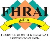 FHRAI requests Ministry to settle OTAs and hotels dispute
