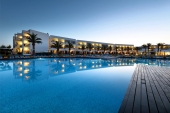 Palladium Hotel Group to recommence 7 hotels in July
