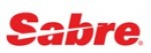 Sabre completes acquisition of Radixx
