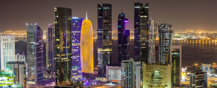 Qatar waives visa requirements for 80 Countries