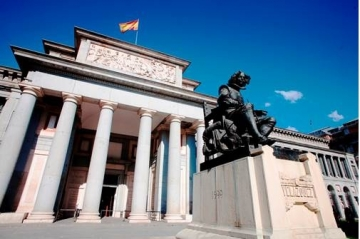 Madrid launches city's tourism loyalty programme