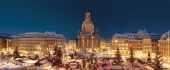Germany showcases Christmas offerings