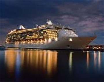 Royal Caribbean announces special offers for Indian