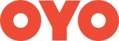 Oyo launches 'Oyolite' globally