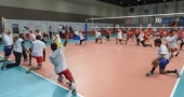 Abu Dhabi to Host Special Olympics World Games 2019