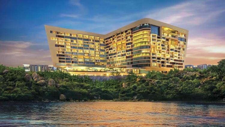 ITC Hotels announces sustainable move