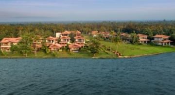 Niraamaya launches third property in Kerala