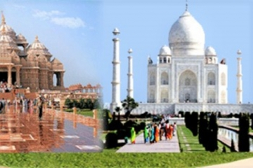 'Incredible India 2.0' campaign focuses on Niche tourism products: Patel