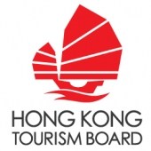 Best of All – It's in Hong Kong