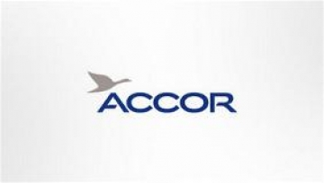 Accor Asia Pacificto recruit 30,000+ employees by 2016