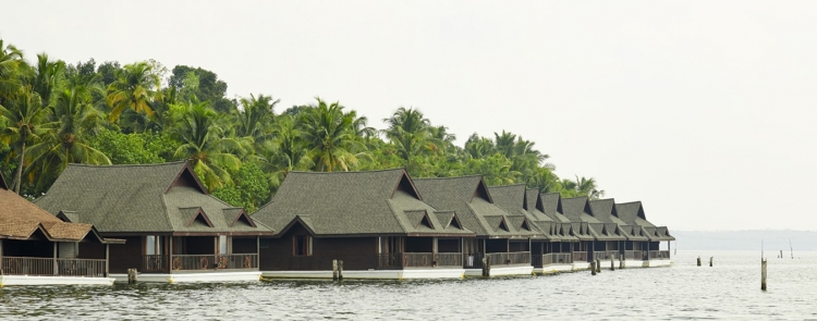 Club Mahindra expands its Ashtamudi resort