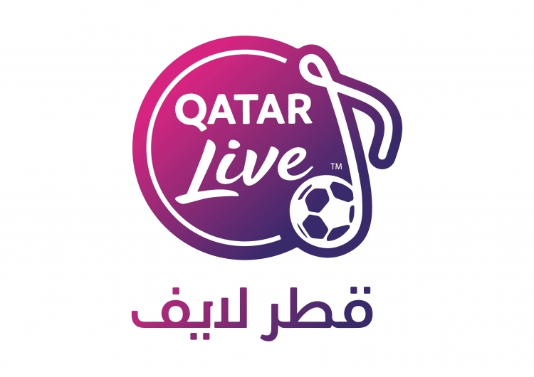 Global stars to perform during GCC Cup and FIFA Club World Cup