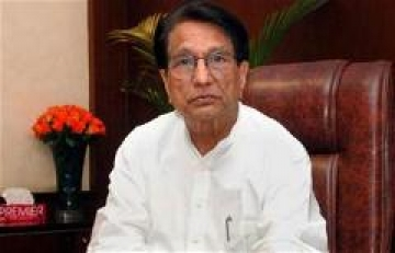 Civil aviation to bounce back: Ajit Singh