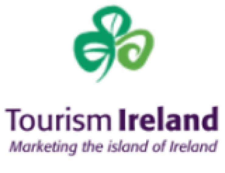 TOURISM IRELAND LAUNCHES DIGITAL CAMPAIGN IN INDIA