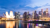 ClassPass partners with Singapore Tourism Board