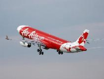 AirAsia celebrates flying 200 million guests