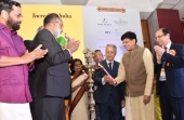 Tourism sector can change the destiny of India: Piyush Goyal