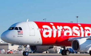AirAsiaIndia to connect Mumbai