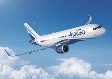 IndiGo announces Summer Sale, starting at Rs 999