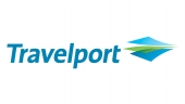 Travelport's new products enable agents in the NDC era