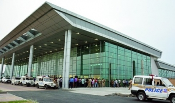 Functional routes under UDAN rise to 186