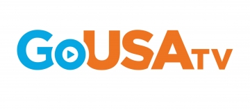 GoUSA TV launches streaming video app