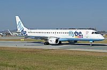 Flybe goes live with FinesseMBS