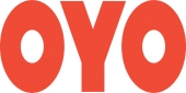 OYO and Microsoft Forms Alliance to Digitally Transform the Travel Industry
