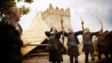 Cox & Kings launches Game of Thrones custom tours